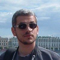 Константин Вассерман, 12 января 1985, Борисполь, id12738455