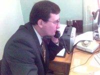Alexey Kovalchuk, 24 мая , Санкт-Петербург, id18226712