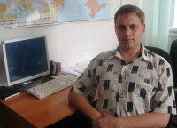 Богдан Беспавлий, 16 января , Донецк, id20304861
